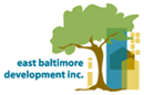 East Baltimore Development Inc.