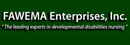 Fawema Enterprises, Inc.
